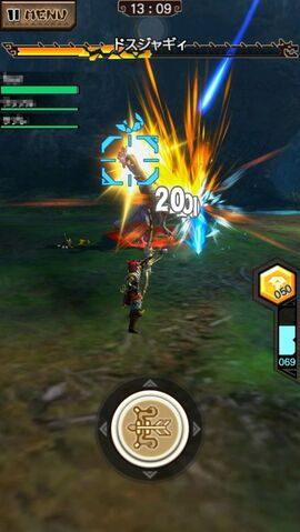 File:MHXR-Great Jaggi Screenshot 010.jpg