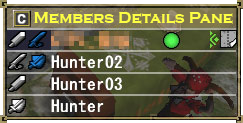 File:Members Details Window.png