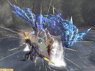 FrontierGen-Diorekkusu Screenshot 039