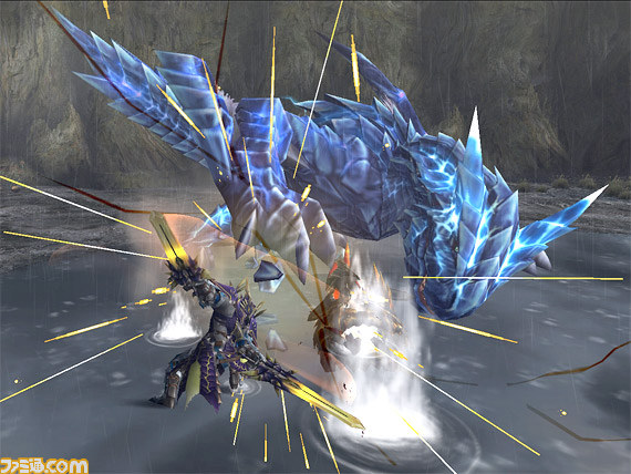 File:FrontierGen-Diorekkusu Screenshot 039.jpg