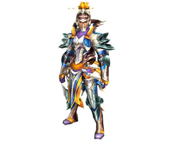 File:FrontierGen-Kinioru Armor (Male) (Both) Render 001.jpg