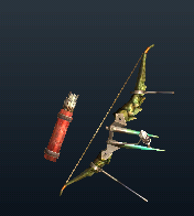 File:MH4U-Relic Bow 001 Render 004.png