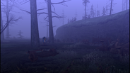 MHF1-Swamp Screenshot 037