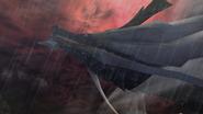 MHP3-Amatsu Screenshot 007