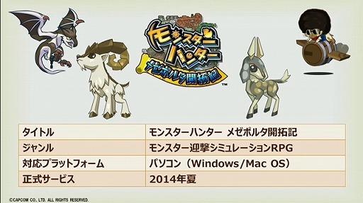 File:Monster Hunter Mezeporta Pioneer Chronicle Image 001.jpg