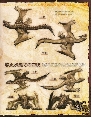 File:Black Tigrex Scan 3.jpg