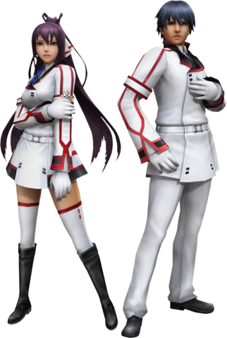 File:FrontierGen-IS Academy Armor (Both) Render 2.png