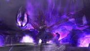 FrontierGen-True Frenzy Gore Magala Screenshot 003