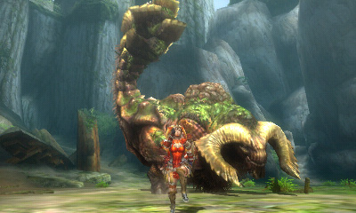 File:MH3G-Doboruberuku Screenshot 01.jpg