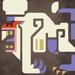 MHFU-Blango Icon