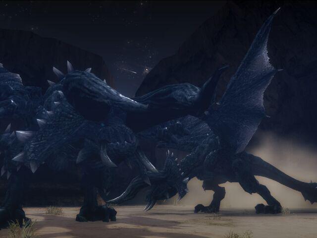 File:FrontierGen-Black Diablos Screenshot 008.jpg
