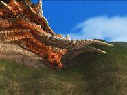 FrontierGen-Laviente Screenshot 007