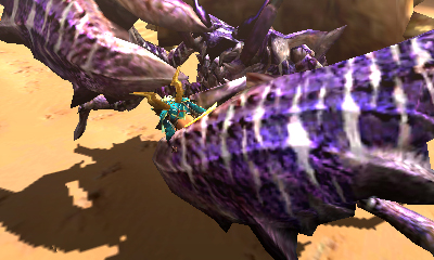 File:MH4U-Plum Daimyo Hermitaur Screenshot 001.jpg