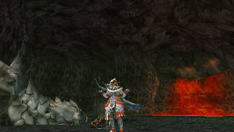 File:Monster Hunter Journal (3).png