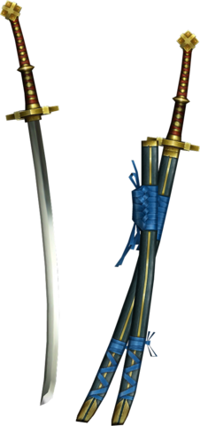 File:FrontierGen-Long Sword 099 Render 001.png