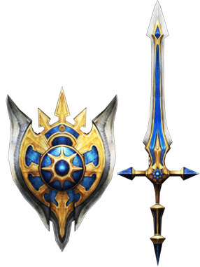 File:MH4-Charge Blade Render 016.png