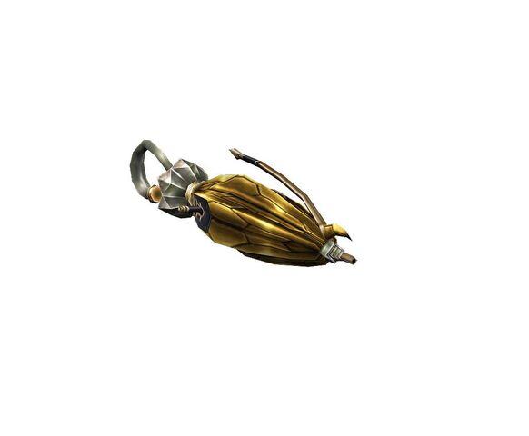 File:FrontierGen-Light Bowgun 045 Render 001.jpg