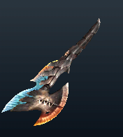 File:MH4U-Relic Switch Axe 007 Render 002.png