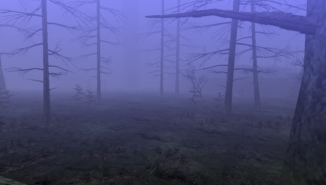 File:MHFU-Old Swamp Screenshot 005.png