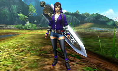 File:MH4-Chromium Universe Screenshot 005.jpg