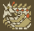 MH4-Gravios Icon