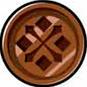 File:MH4U-Award Icon 072.png