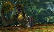 MH4-Najarala Screenshot 012