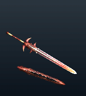 File:MH4U-Relic Long Sword 005 Render 001.png
