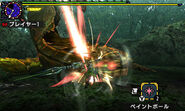 MHGen-Najarala Screenshot 009