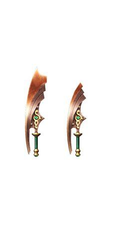 File:FrontierGen-Dual Blades 023 Render 001.jpg