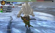 MH4U-Ukanlos Screenshot 024