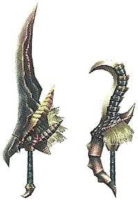 File:FrontierGen-Dual Blades 015 Low Quality Render 001.png