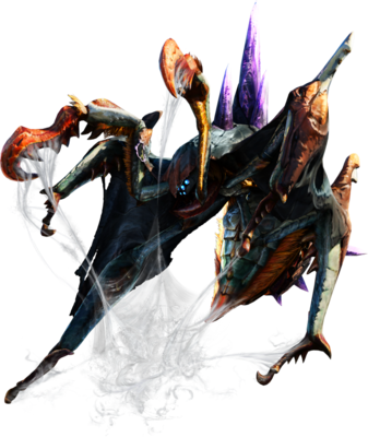 MH4-Nerscylla Render 001.png