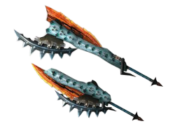 File:MH4-Switch Axe Render 005.png