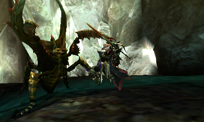 File:MH4U-Seltas Subspecies Screenshot 007.jpg