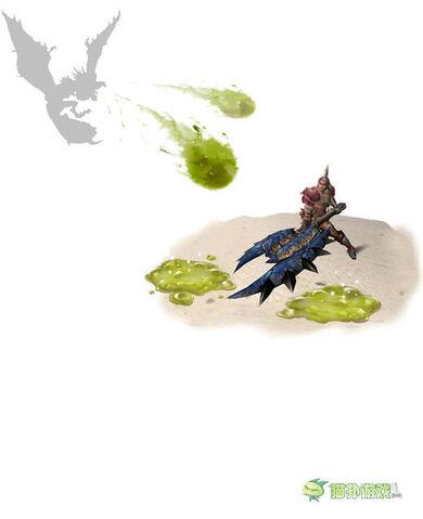 File:MHOL-沙雷鳥 Concept Artwork 011.jpg