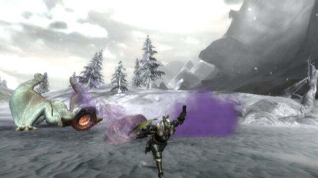 File:MH3-Gigginox Screenshot 004.jpg