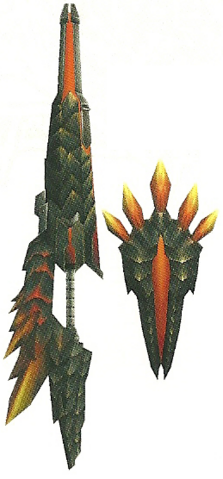 File:FrontierGen-Gunlance 024 Low Quality Render 001.png