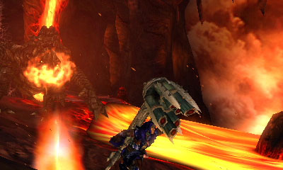 File:MH4U-Black Gravios Screenshot 004.jpg
