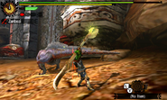 MH4U-Great Jaggi Screenshot 001