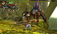 MH4U-Nerscylla Screenshot 033