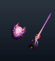 File:MH4U-Relic Sword and Shield 008 Render 005.png