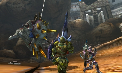 File:MH4U-Shrouded Nerscylla Screenshot 013.jpg