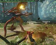 MHO-Yian Kut-Ku Screenshot 052