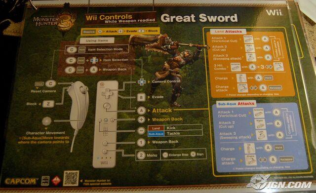 File:Great sword controls.jpg