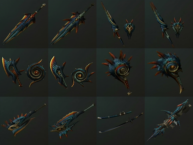 File:Lagiacrus-Weapons.png