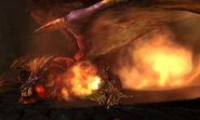 MH4-Teostra Screenshot 003