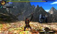 MH4U-Ash Kecha Wacha Screenshot 024