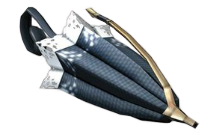 File:MH4-Light Bowgun Render 027.png