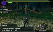 MHGen-Plesioth Screenshot 011
